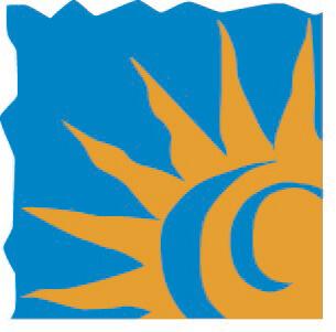 Community foundation of arizona logo